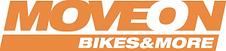 MOVEON Bikes & More
