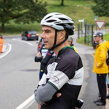 Bergzeitfahren_29.08.2021_Fotografin-AnnikaSchluep-9.jpg