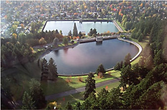 reservoiraerial.jpg
