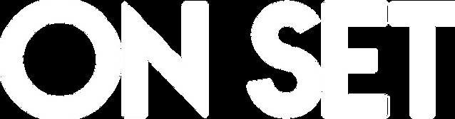 onset_logo_edited_edited.png