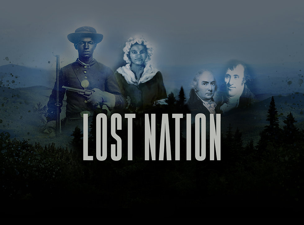 LOSTNATION_background_USE_2.jpg