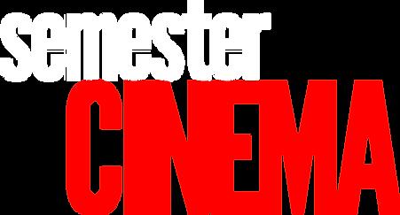 semestercinema_logo_2.png