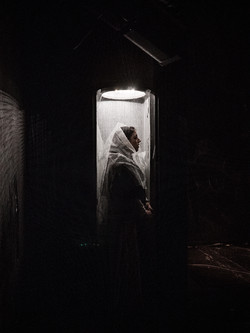 Sancta Susanna - Hindemith
