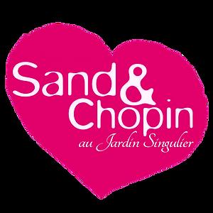 logo_carré_sans_fond.png