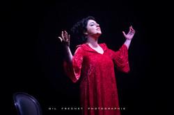 Moi...La Traviata