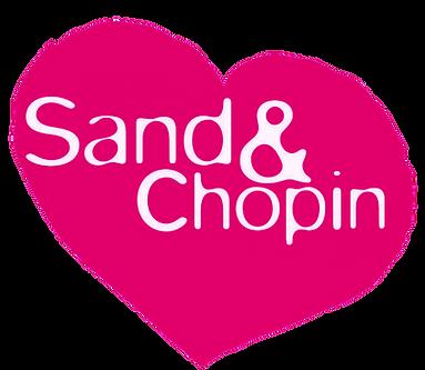 logo_Sand_&_Chopin_carré_sans_fond.png