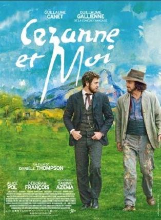 Affiche_Cézanne_et_moi.jpg