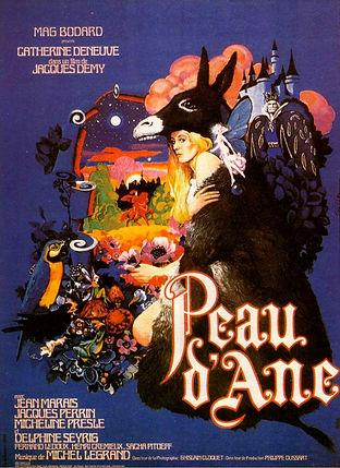 Affiche Peau d'Ane.jpg