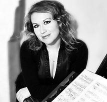 Maria_Luisa_Macellaro_La_Franca_-_pianis