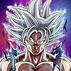 Goku_ultra_instinct_square.jpg
