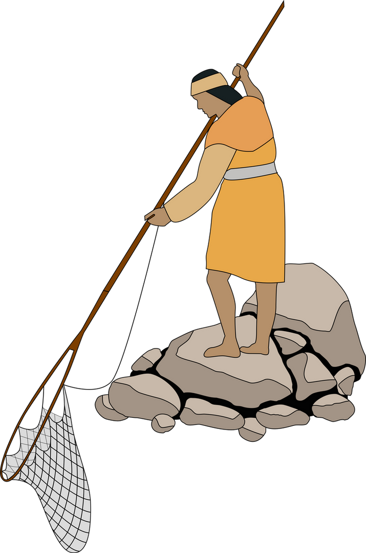 first nation dip net.png