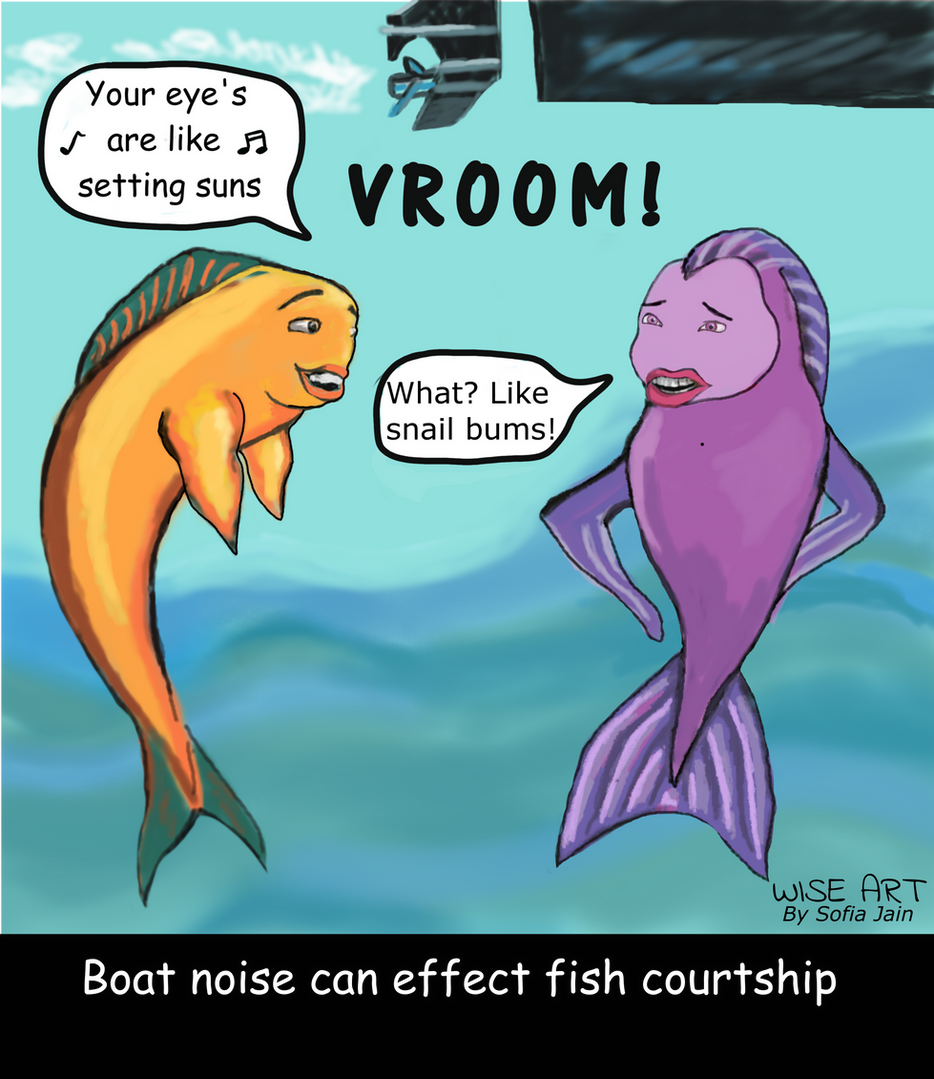 fish cartoon2.png