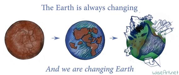 earth v4.png