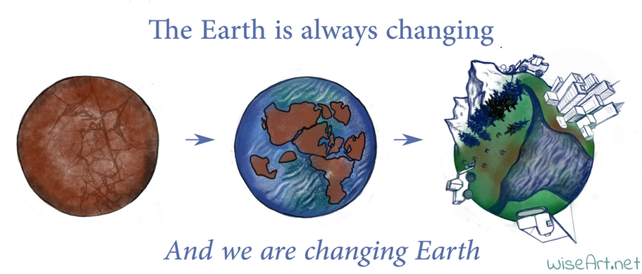earth v4.png