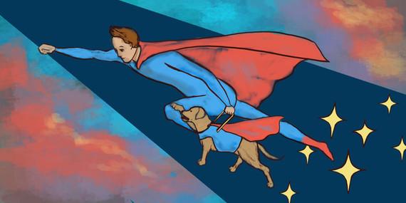 superdog.jpg