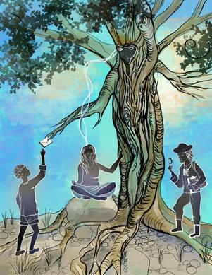tree illustrationv4..png