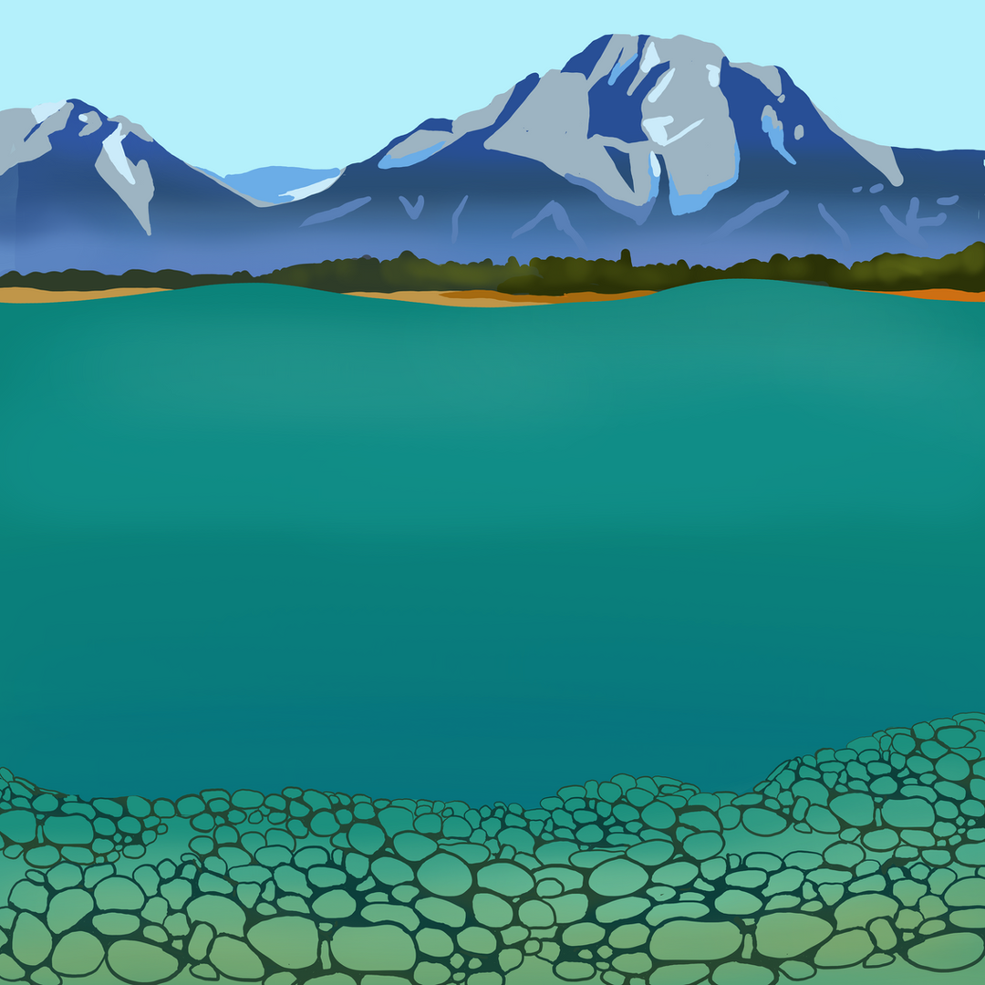 rocky river mountains full scene.png