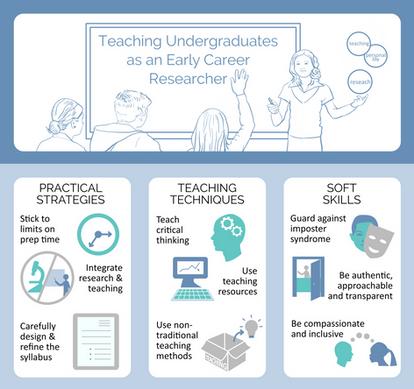 teaching figure v4.png