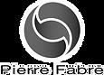 Pierre_Fabre_Dermo-cosmetique-01_edited.