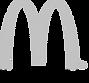 McDonalds-logo-01_edited.png