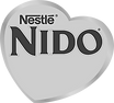 nido_nestle_Mesa%20de%20trabajo%201_edit