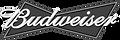 Budweiser_2008-01_edited.png