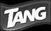 Tang-01_edited.png