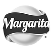 LOGOMARGARITA-01_edited.png