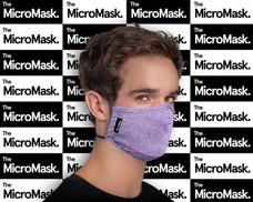 Caso The Micro Mask