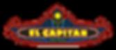 ElCapitan_logo.png