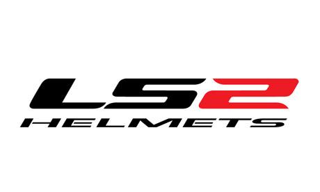 LOGO-LS2_fondo-blanco_RGB.jpg