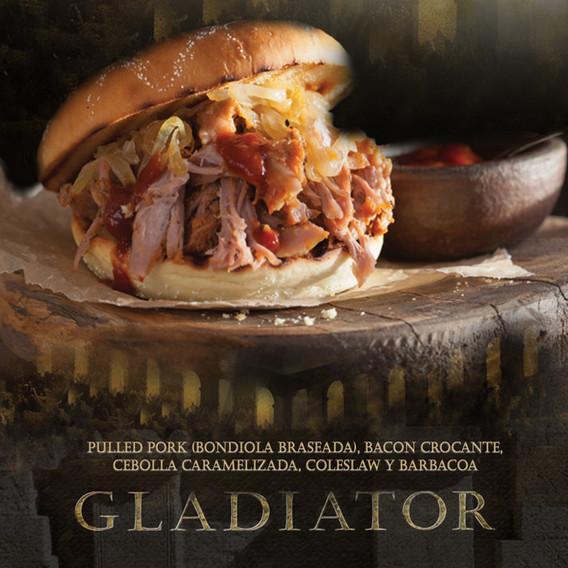 03Post_IG_gladiator.jpg