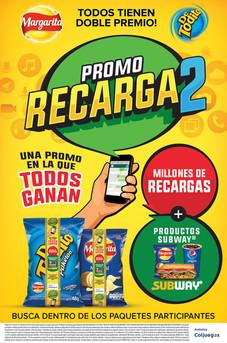 Recarga2