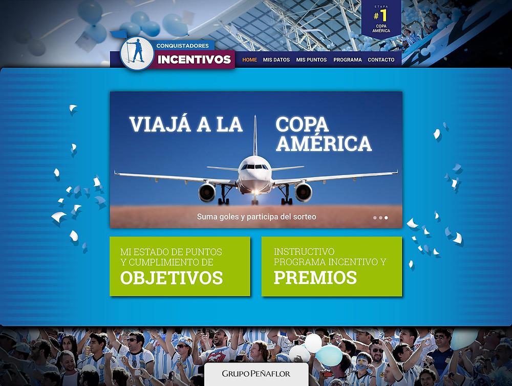 web_home1.jpg