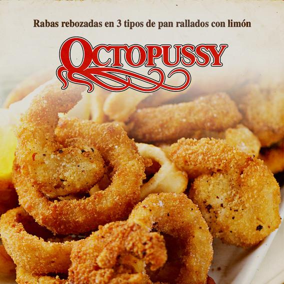 06Post_IG_Octopussy.jpg
