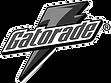 Gatorade-01_edited.png