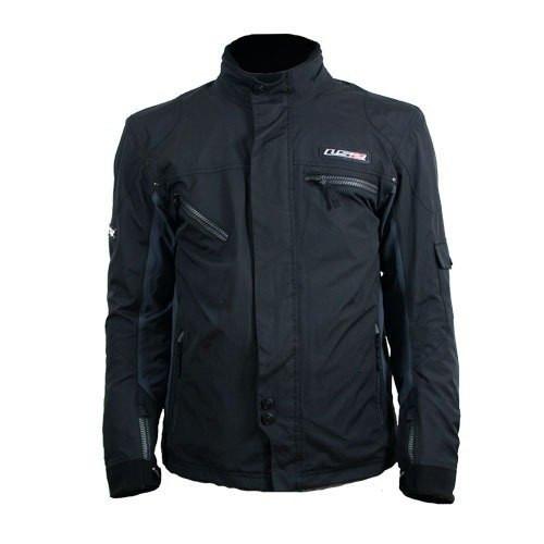 campera-ls2-urban-moto-touring-sport-pista-fas-motos-4106-MLA2608974898_042012-O