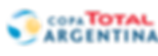 Copa Total_logo.png