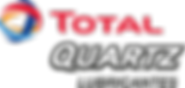 Total Quartz_logo.png