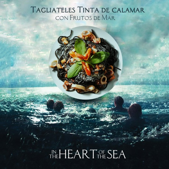 heart of sea.jpg