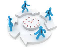 Pegasus Time Attendance Solutions