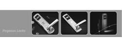 hotel locks