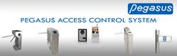 Pegasus Access Control System