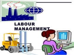 Pegasus Contract Labor Management So