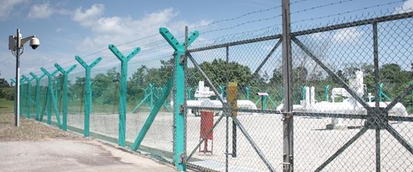 PIDPegasus Perimeter ProtectS_banner