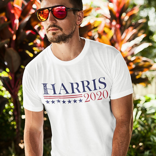 Harris Biden 2020 T-Shirt
