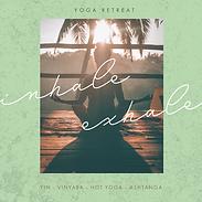 yoga retreat flyer.png