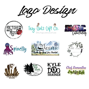 logo examples new 1.png