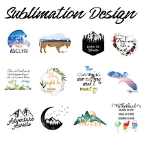 sublimation design examples.png