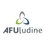 AFUludine SAS